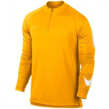 Bluza Nike Dry Squad Dril Top M 859197-845