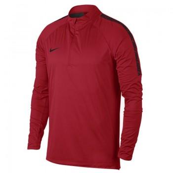Bluza Nike SHLD SQD Dril M 888123-657