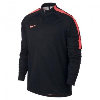 Bluza treningowa Nike Shield Strike Dril Top M 807028-011
