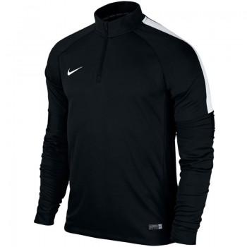 Bluza treningowa Nike Squad 15 Ignite Midlayer M 645472-010