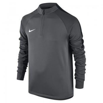 Bluza piłkarska Nike Squad Football Drill Top Junior 807245-021