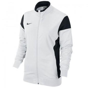 Bluza treningowa Nike Women's Sideline Knit Jacket W 616605-100
