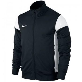 Bluza piłkarska Nike Academy 14 Junior 588400-010