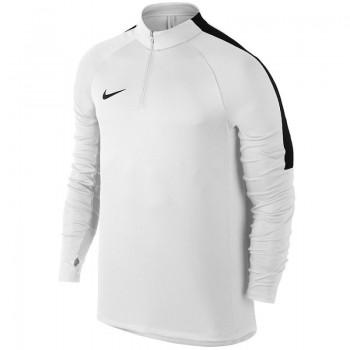Bluza piłkarska Nike Squad Dril Top M 807063-100