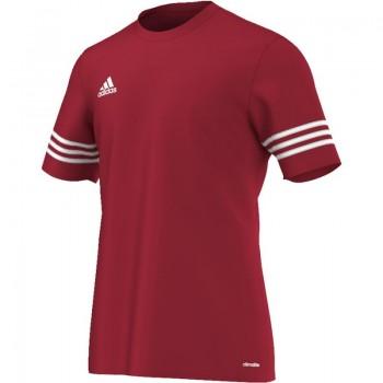 Koszulka piłkarska adidas Entrada 14 F50485