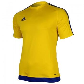 Koszulka piłkarska adidas Estro 15 M62776