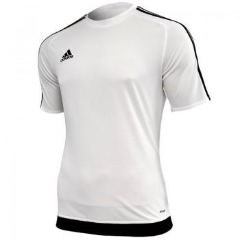 Koszulka piłkarska adidas Estro 15 S16146
