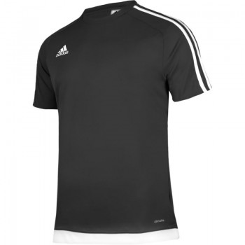 Koszulka piłkarska adidas Estro 15 S16147