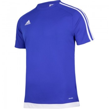 Koszulka piłkarska adidas Estro 15 S16148