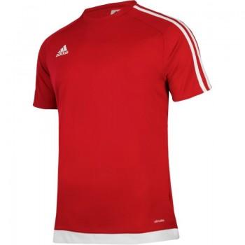 Koszulka piłkarska adidas Estro 15 S16149