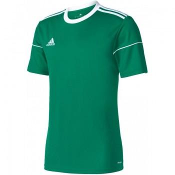 Koszulka piłkarska adidas Squadra 17 BJ9179