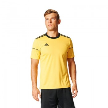 Koszulka piłkarska adidas Squadra 17 BJ9180