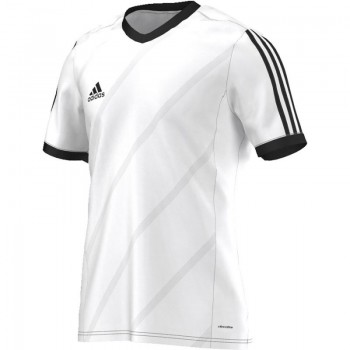 Koszulka piłkarska adidas Tabela 14 F50271