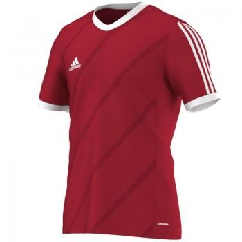 Koszulka piłkarska adidas Tabela 14 F50274