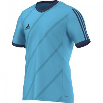 Koszulka piłkarska adidas Tabela 14 F50276