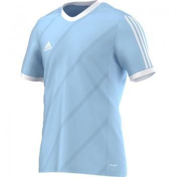 Koszulka piłkarska adidas Tabela 14 F50281