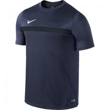 Koszulka piłkarska Nike Academy Short-Sleeve M 651379-412