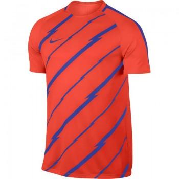 Koszulka piłkarska Nike Dry Squad M 832999-852