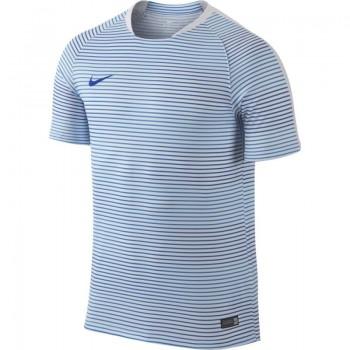 Koszulka piłkarska Nike Flash Graphic 1 M 725910-101