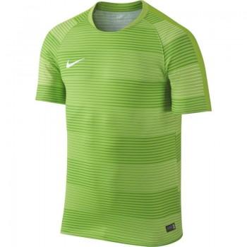 Koszulka piłkarska Nike Flash Graphic 1 M 725910-313