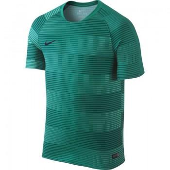 Koszulka piłkarska Nike Flash Graphic 1 M 725910-351