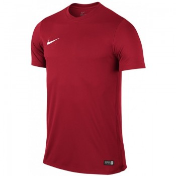 Koszulka piłkarska Nike Park VI M 725891-657