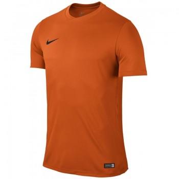 Koszulka piłkarska Nike Park VI M 725891-815