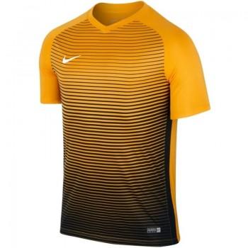 Koszulka piłkarska Nike SS Precision IV JSY M 832975-739