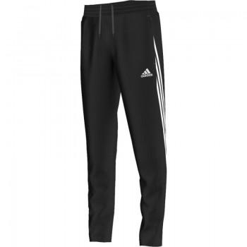 Spodnie treningowe adidas Sereno 14 Junior D82941