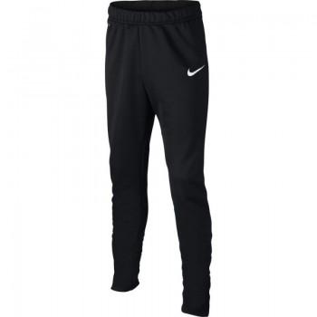 Spodnie piłkarskie Nike Academy Tech Pant Junior 651397-012