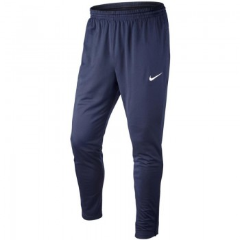 Spodnie piłkarskie Nike Technical Knit Pant Junior 588393-451