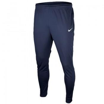 Spodnie piłkarskie Nike Technical Knit Pant M 588460-451