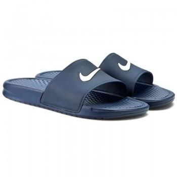 Klapki Nike Sportswear Benassi Shower Slide M 819024-410