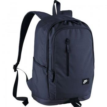 Plecak Nike SPORTSWEAR All Access Soleday BA4857-451