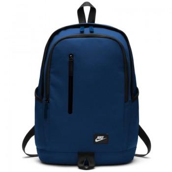 Plecak Nike SPORTSWEAR All Access Soleday BA4857-431