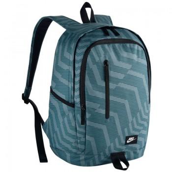 Plecak Nike SPORTSWEAR All Access Soleday Print BA5231-494