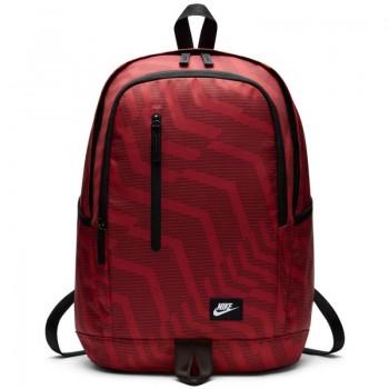 Plecak Nike SPORTSWEAR All Access Soleday Print BA5231-622