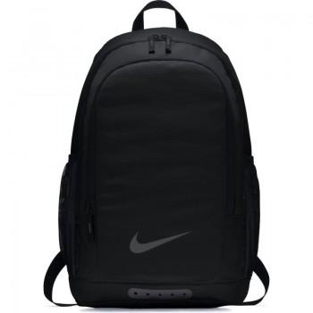 Plecak Nike Academy BA5427-010