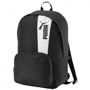Plecak Puma Core Style 07473901