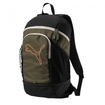 Plecak Puma Echo 07439609