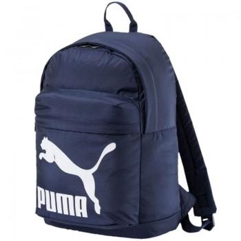 Plecak Puma Originals 07479902