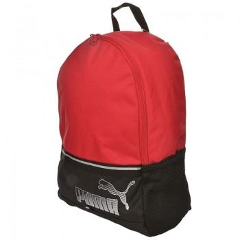 Plecak Puma Phase Backpack II 074413 07