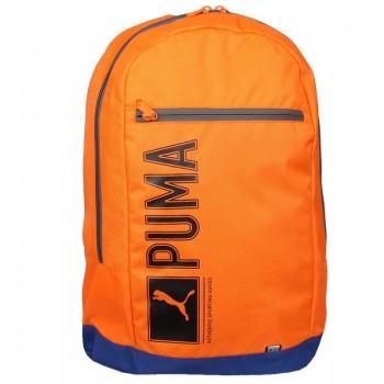 Plecak Puma Pioneer Back2School Backpack 073391 05