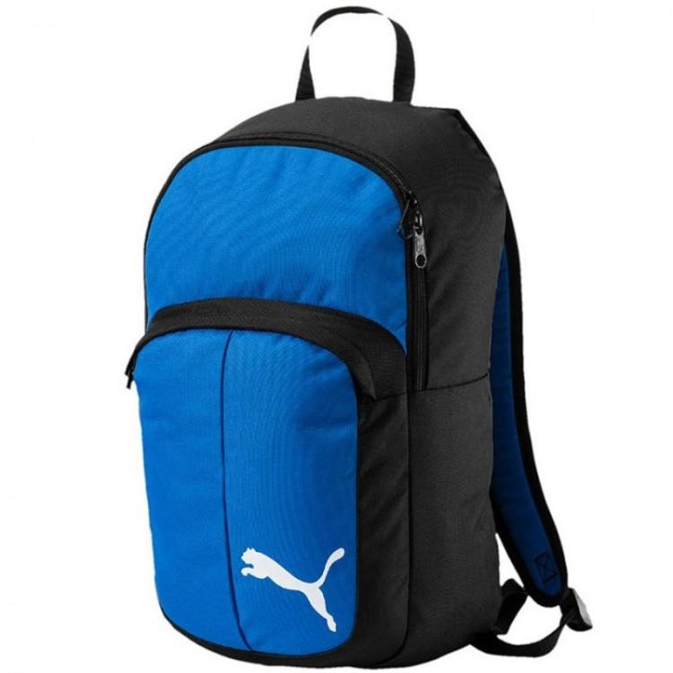 Plecak Puma Pro Training II Backpack 074898 02