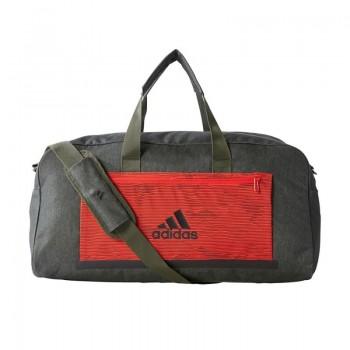 9a4b93eb7e24c Torba adidas FI Team Bag 17.2 CD8286 - NaSportowo - sklep sportowy