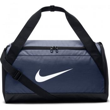 Torba Nike Brasilia Training Duffel S BA5335-410