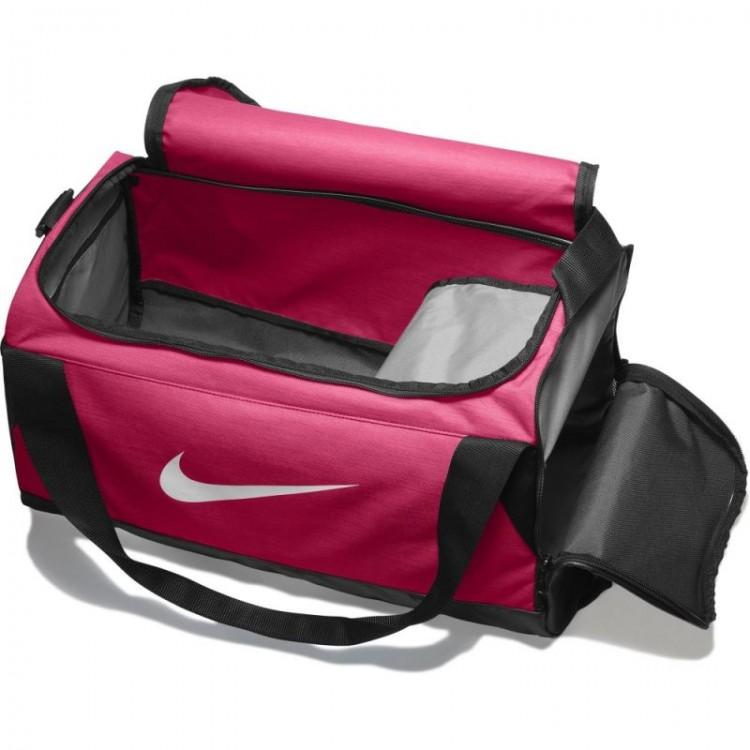 bd40b1b0ab5f9 Torba Nike Brasilia Training Duffel S BA5335-644. Anuluj Wszystkie zdjęcia
