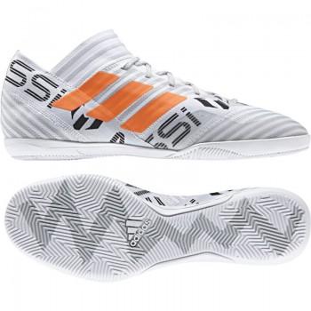 Buty halowe adidas Nemeziz Tango 17.3 IN M CG2967