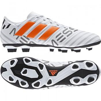 Buty piłkarskie adidas Nemeziz Messi 17.4 FxG M S77199