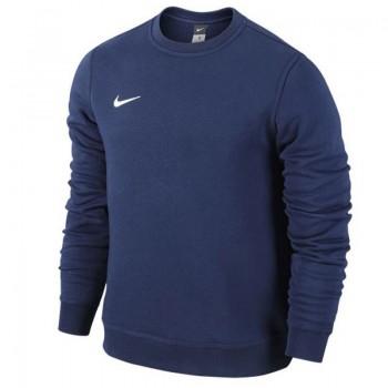 Bluza Nike TEAM CLUB CREW M 658681-451